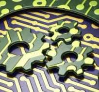 """La posibilidad de crear una """"copia de respaldo"""" del cerebro está al alcance, creen algunos especialistas."""