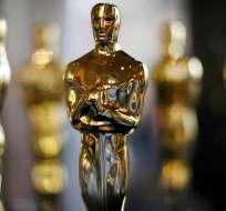 Ocho films disputan ser la mejor película de los premios Oscar 2015