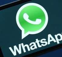 """""""Actualmente estamos registrando 100 usuarios nuevos por segundo"""", informó Telegram Messenger."""