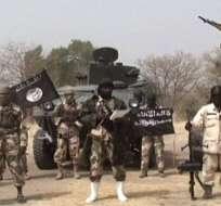 Boko Haram está multiplicando los atentados y sembrando el miedo en las grandes ciudades del país.