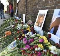 RUSIA.- Hay poca información sobre los eventuales avanes en la investigación de la muerte de Boris Nemtsov. Fotos: EFE