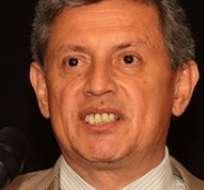 Hoy se cumple el segundo día de la audiencia de juzgamiento por el crédito al argentino Gastión Duzac.