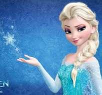 """""""Frozen 2"""" estará dirigida por Chris Buck y Jennifer Lee."""