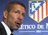 El técnico renovó su contrato hasta el 2020.