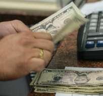 Las nuevas tecnologías están cambiando la forma en la que se transfiere dinero al extranjero, abaratando costos en el proceso.