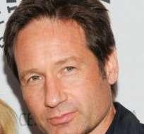 David Duchovny y Gillian Anderson volverán a ponerse en la piel de los agentes Mulder y Scully.