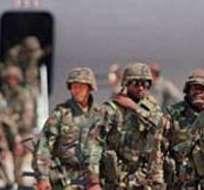 En setiembre el presidente Barack Obama presentó como modelo de estrategia anti-terrorista la estrecha cooperación entre Washington y Sana para luchar contra Aqpa. Fotos: Archivo