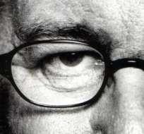 """""""Ready Player One"""" está badado en la novela homónima de Ernest Cline."""