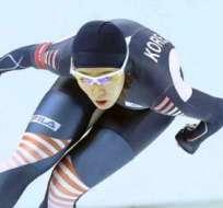 Pekín se encuentra en carrera por ser sede de los Juegos Olímpicos de Invierno del 2022 (Foto: Internet)