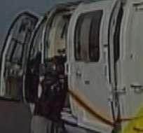 Vuelos en Dhruvs suspendidos indefinidamente