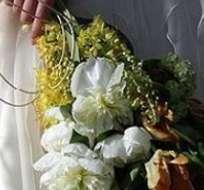 El sospechoso de 25 años mató a la novia, a sus padres y a sus hermanos.