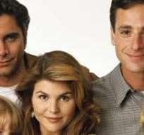 Según reporta el sitio TVLine, la nueva serie llevará por nombre Fuller House.