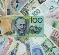 En algunos países hay paridad de género en los billetes, mientras que en otros no.
