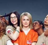 El programa aún pendiente estrenar su tercera temporada el próximo 12 de junio.