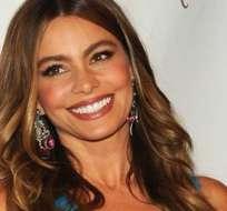 EE.UU.- La actriz mantiene una pugna con su exnovio, el empresario estadounidense Nick Loeb.  Foto: Web