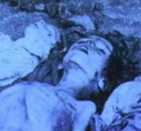 Los argumentos a favor y encontra de llamar a la matanza de armenios como genocidio han generado fuertes confrontaciones entre diversos países durante décadas.