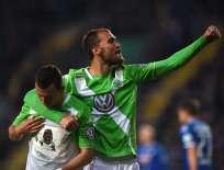 El equipo jugará la final ante el Borussia. Foto: AFP.
