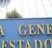 QUITO.- Los procesos están vinculados con lavado de activos y transacciones ficticias. Foto: Web.