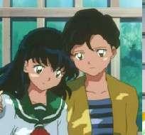 Conoce la mamás de los protagonistas de los animes más populares. Foto: Ecuavisa.com