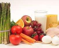Tomar cotidianamente una forma de vitamina B3 redujo un 23% la incidencia de los cánceres de piel.
