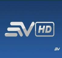 Los noticieros Televistazo y Telemundo se sumaron a la programación que Ecuavisa ofrece en full HD.