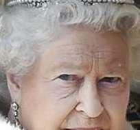"""""""Ayudaré a la gente trabajadora, apoyando las aspiraciones, dando nuevas oportunidades a los desfavorecidos y uniendo a diferentes partes del país (por las regiones británicas)"""", añadió la reina."""