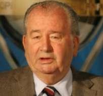 El fallecido expresidente de la AFA, habría conocido sobre indicios de corrupción.