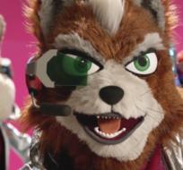 La estrategia actual de Nintendo está enfocada en las figuritas Amiibo.