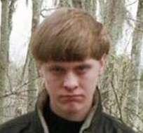 EE.UU. El supuesto autor del ataque, identificado como Dylann Roof, de 21 años y blanco. Fotos: EFE
