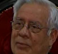 Monseñor Fausto Trávez manifestó que el diálogo es necesario y que ambas partes deben ceder.