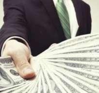 Hay bonos de bonos. Unos más generosos que otros.