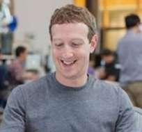EE.UU.- l fundador y CEO de Facebook, Mark Zuckerberg, realizó una ronda de consultas con los seguidores de la red social. Foto: Facebook Mark Zuckerberg.