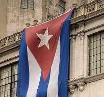 WASHINGTON, Estados Unidos.- El Senado estadounidense anunció el levantamiento de la prohibición para viajar a Cuba. Foto: Archivo