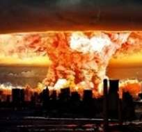El fin del mundo se retrasará unas cuantas décadas y llegará aproximadamente en el 2100.