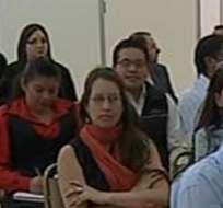 ECUADOR.- Los empresarios expresaron a ambas autoridades los inconvenientes que tienen para conseguir préstamos y así continuar con la fabricación de sus productos. Foto: captura de pantalla.