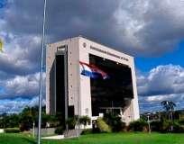 ASUNCIÓN, Paraguay.- Con las nuevas medidas se busca recuperar la confianza del público en la gestión de la institución. Foto: Tomada de EL País.com.