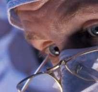 Los equipos cirujanos pueden aprender de los años y años de investigaciones en psicología de la aviación.