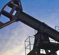 El contrato prevé la entrega de unos 116 millones de barriles de crudo. Foto: Facebook Petroecuador