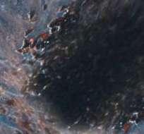 Algunos científicos creen en la existencia de supervacíos en el universo, un concepto complejo e intrigante.