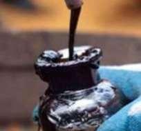 EE.UU.- En Texas, el precio del barril para entrega en octubre perdía 1,38 dólares a 39,07 dólares. Foto: Archivo