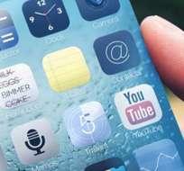 EE.UU.- Según analistas, la nueva versión del smarphone se concentrará en mejoras internas. Foto: Archivo