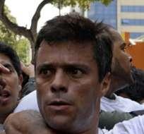 La Fiscalía asegurá que demostró culpabilidad de Leopoldo López, pero defensa espera un fallo favorable en breve. Foto archivo