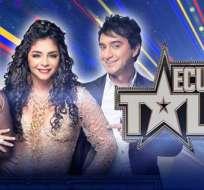 Este domingo 16 de agosto llega ETT4 recargado de sorpresas y nuevos talentos.