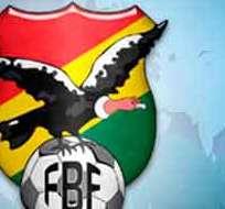 El fútbol boliviano están envuelto en la polémica.
