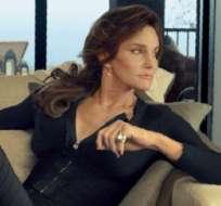 EE.UU.- Jenner se casó tres veces y tuvo seis hijos. Foto Referencial.