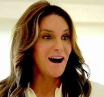 Caitlyn Jenner (anteriormente conocida como Bruce) quedó libre de cargos por el accidente de tráfico que le costó la vida a una mujer. Foto referencial
