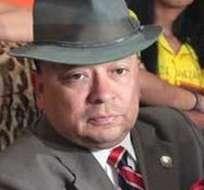 GUAYAQUIL, Ecuador.- Vanegas retiró su candidatura la semana pasada. Foto: Archivo.