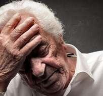 Estudio revela que se registra una reversión en enfermedades neurodegenerativas. Foto referencial tomada de abc.es