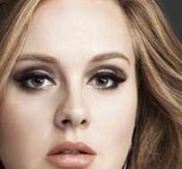 """NUEVA YORK, EE.UU.- """"25"""" es el tercer álbum de Adele y se titula bajo el mismo patrón que sus trabajos anteriores: """"19"""" y """"21"""". Foto: Archivo."""
