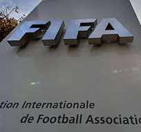 La mayor crisis en la historia de la FIFA ha provocado hasta ocho postulaciones. Foto: Archivo